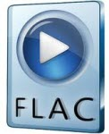 Download Flac MP3 Converter