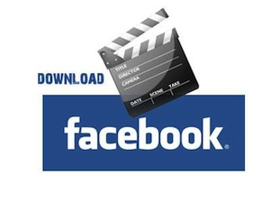 Facebook Video Downloader for Mac