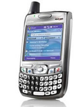 RM to Palm Treo Video Converter