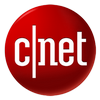 Cnet Review